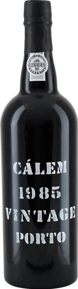 Port 1985 Calem (9429)