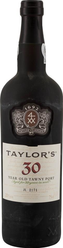 Port 1964 Taylor, Fladgate & Yeatman (9437)