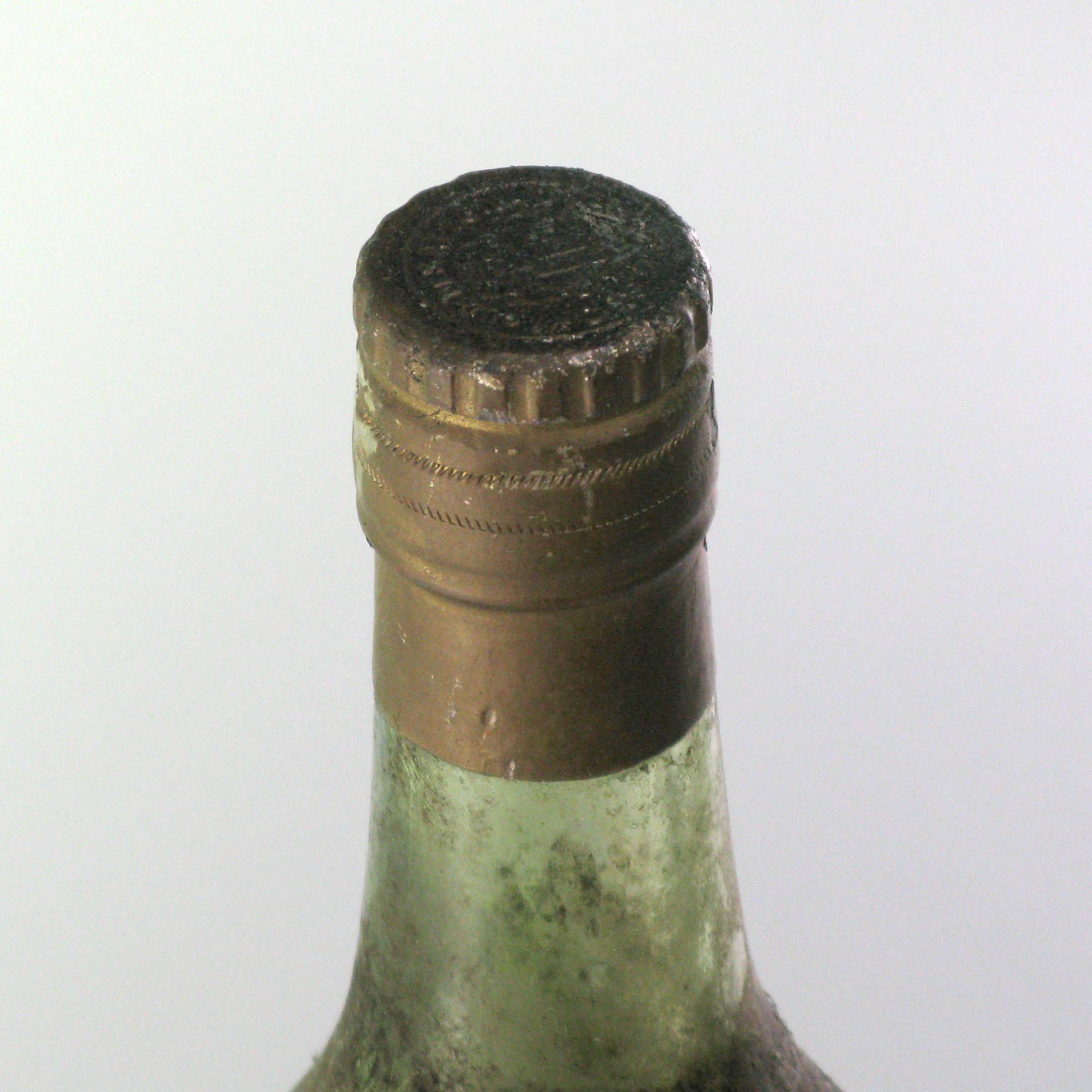 Cognac 1893 Salignac