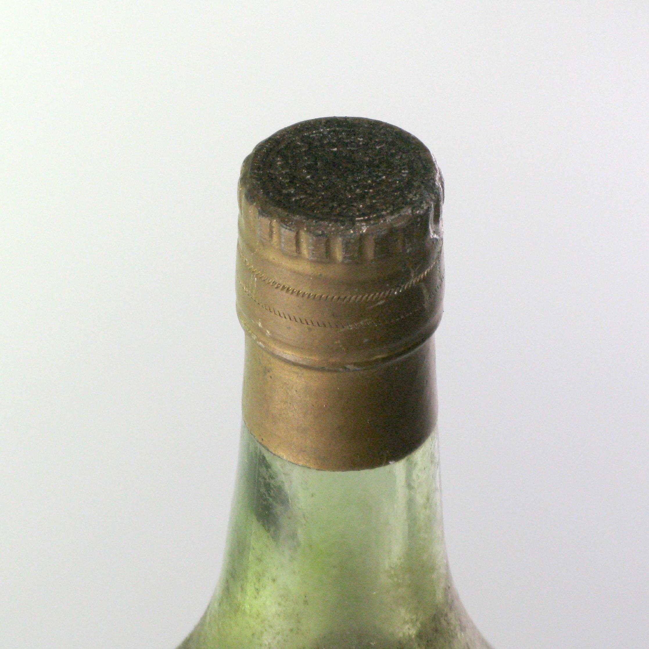 Cognac 1878 Salignac
