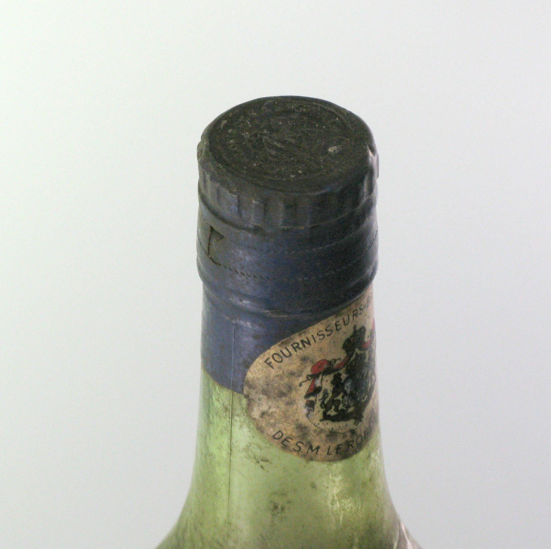 Cognac NV Louis de Salignac