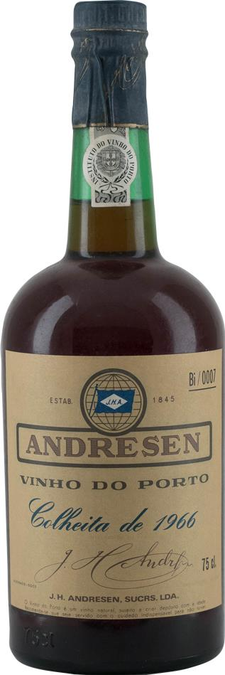 Port 1966 Andresen (9797)