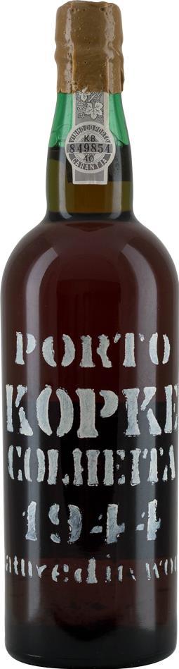 Port 1944 Kopke
