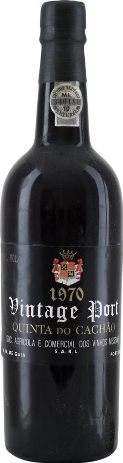 Port 1970 Messias (9882)