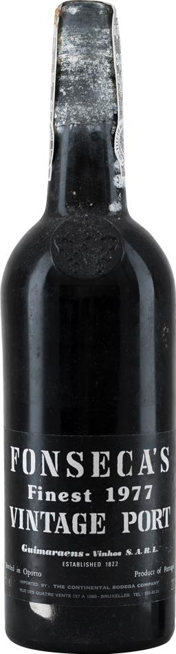 Port 1977 Fonseca (9928)