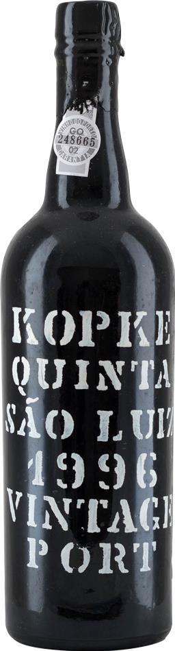 Port 1996 Kopke (10138)