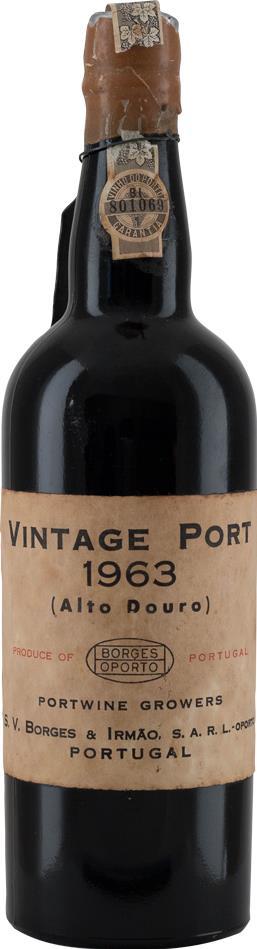 Port 1963 Borges (10144)