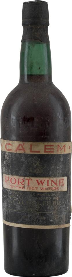 Port 1927 Calem (10203)