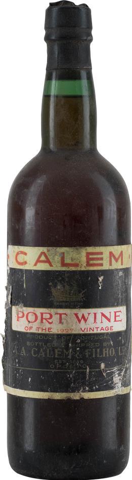 Port 1927 Calem (10204)