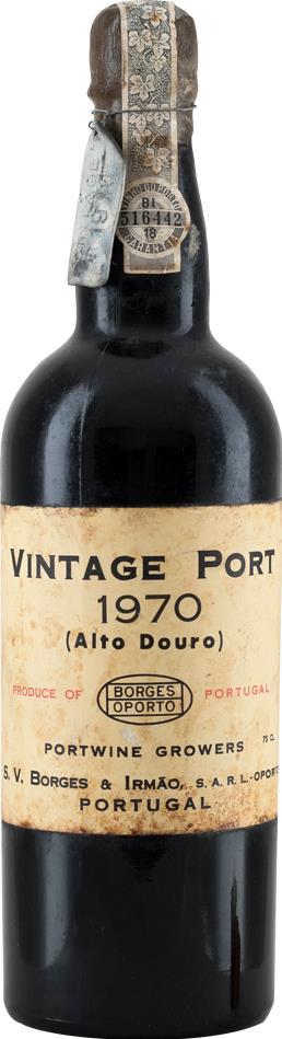 Port 1970 Borges (10348)