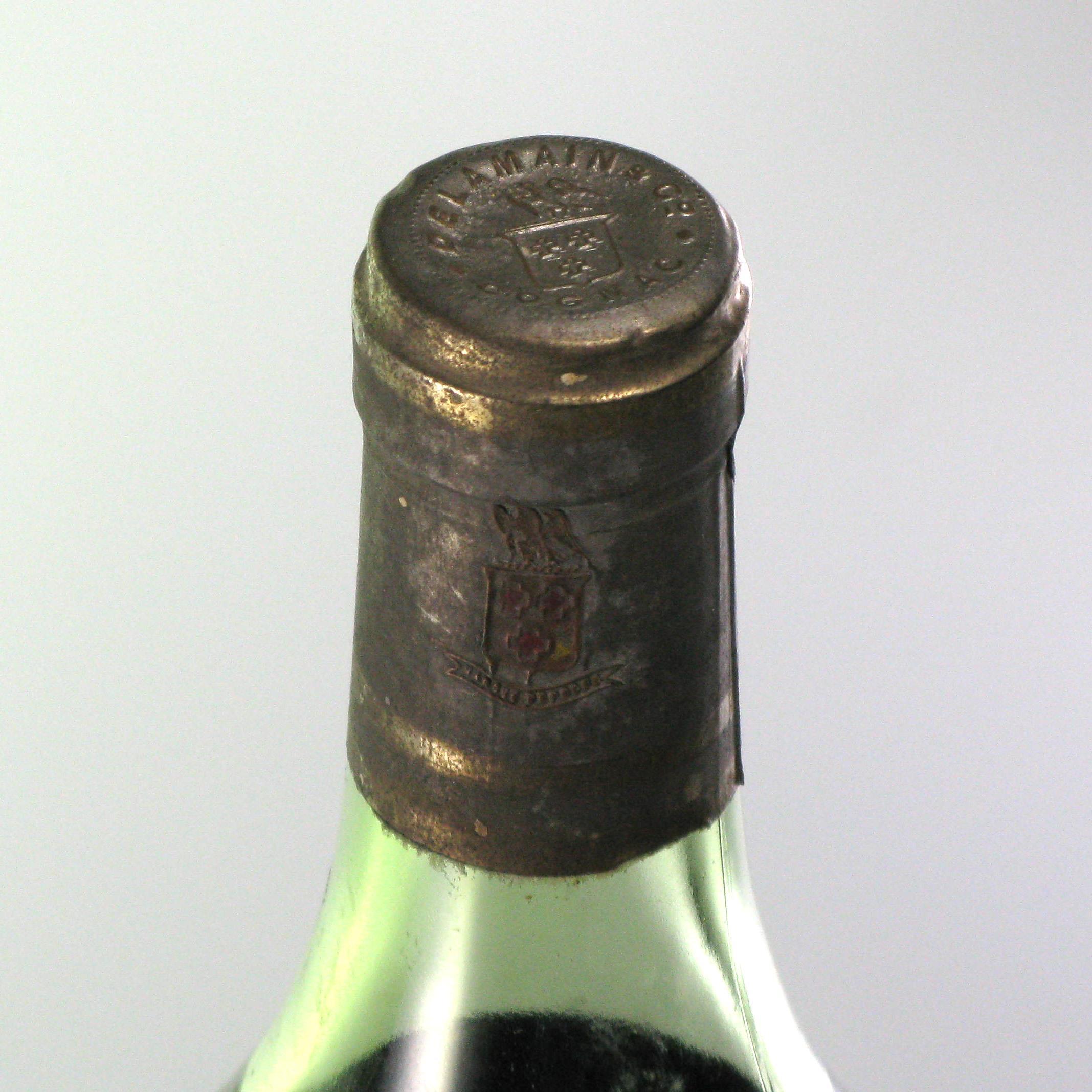 Cognac 1878 Delamain