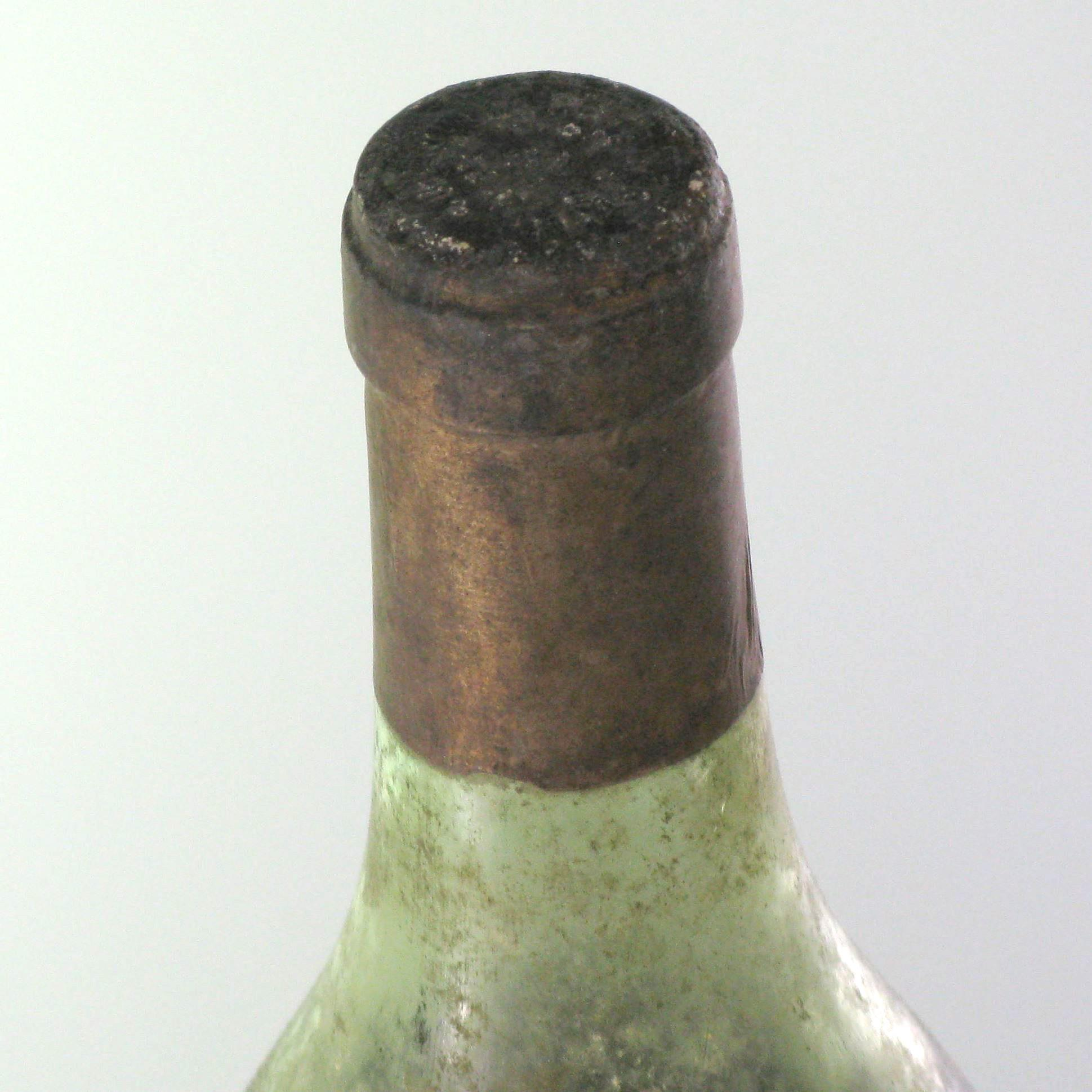 Cognac 1920 Xavier de l'Estapis