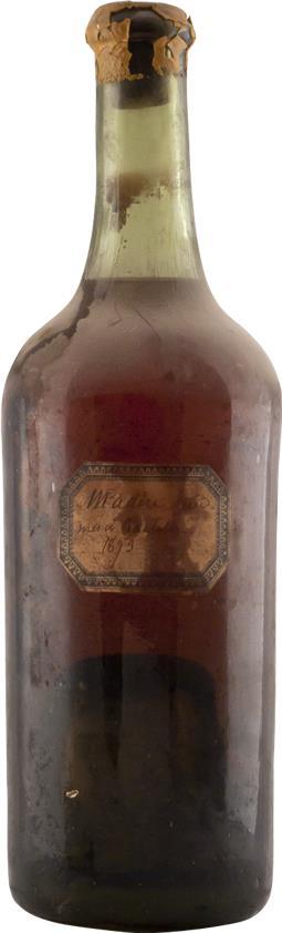 Madeira 1893 Vieux (2219)