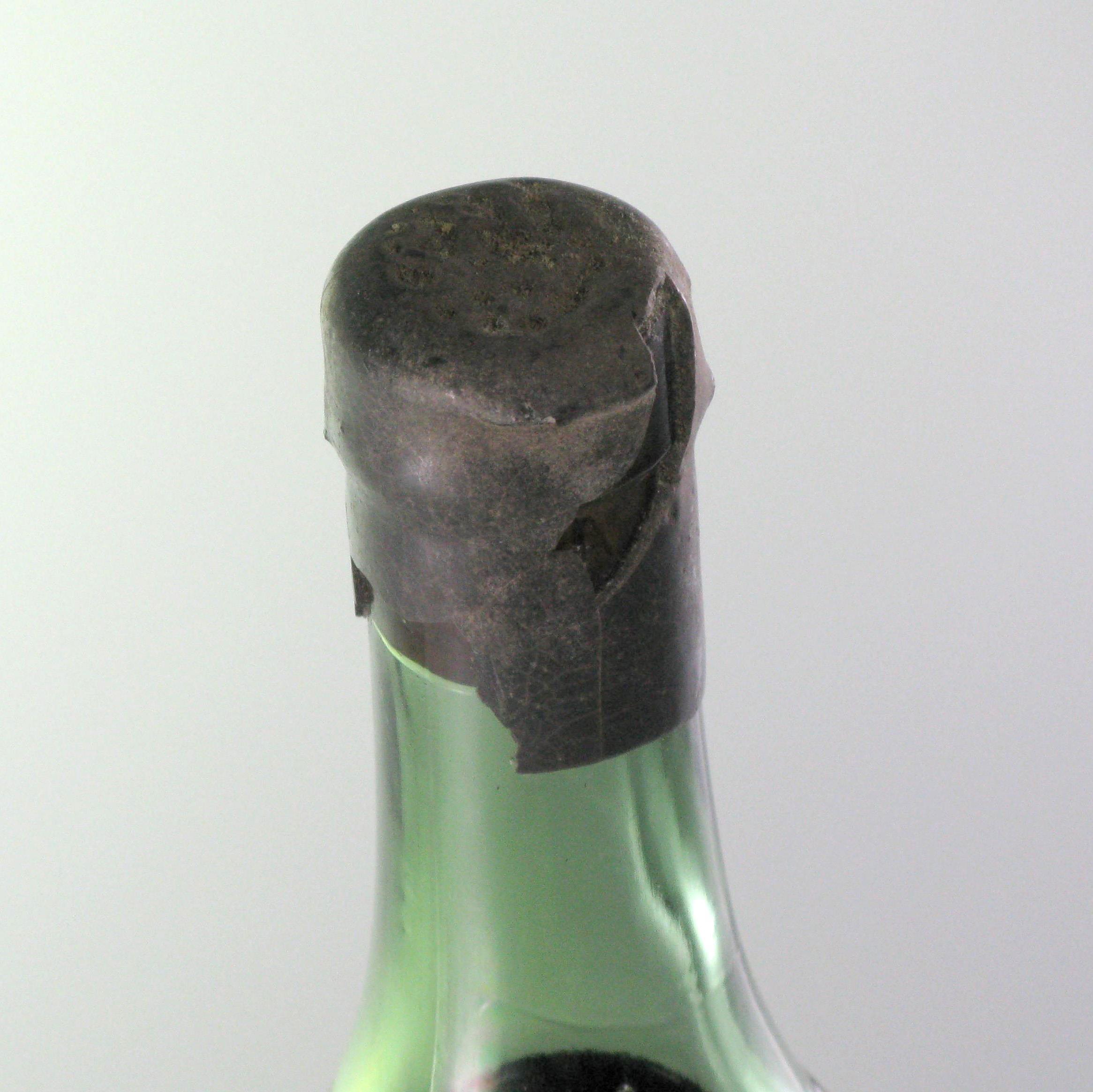 Cognac 1805 La Belle Meuniere Fine Champagne