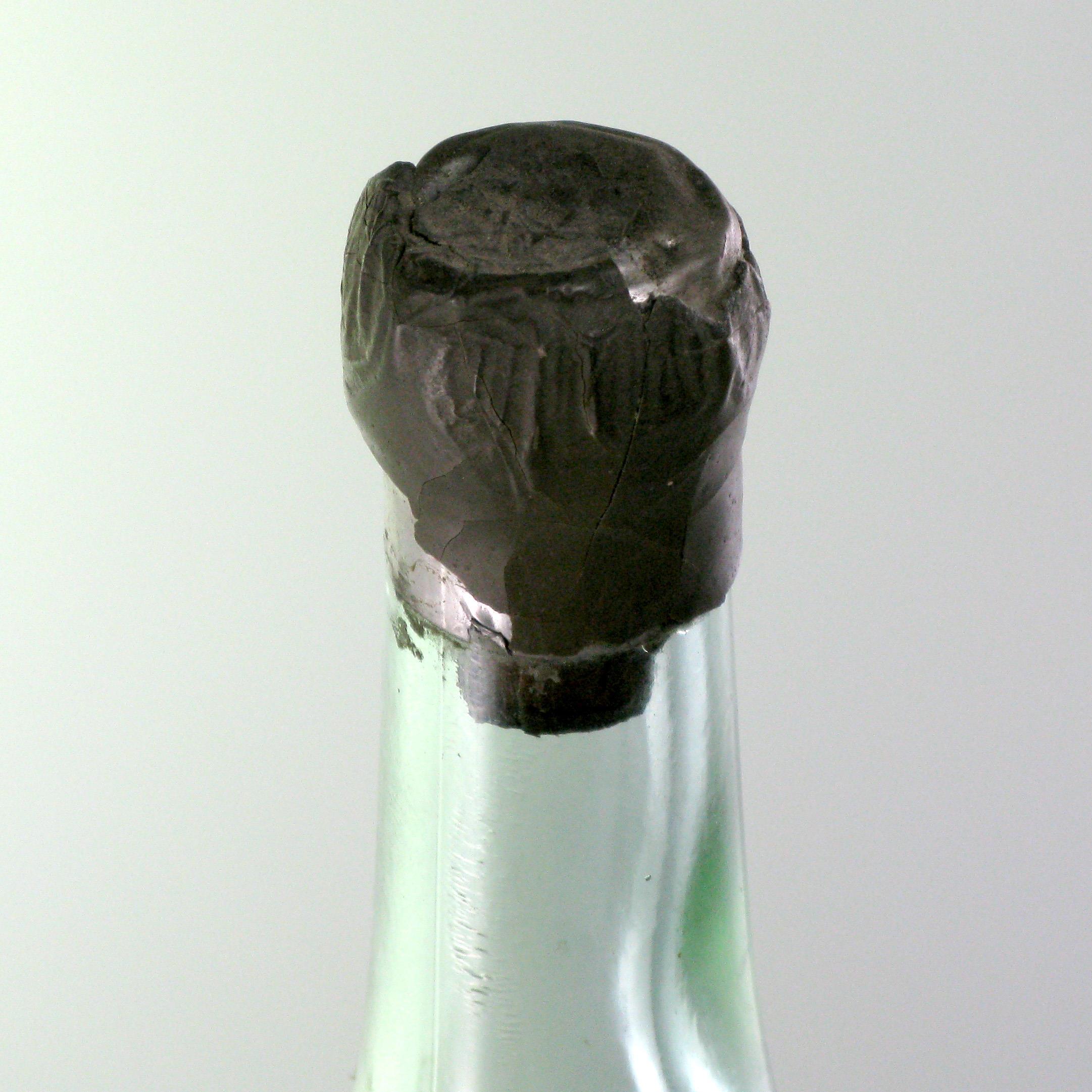 Cognac 1865 Denis-Mounié Grande Champagne
