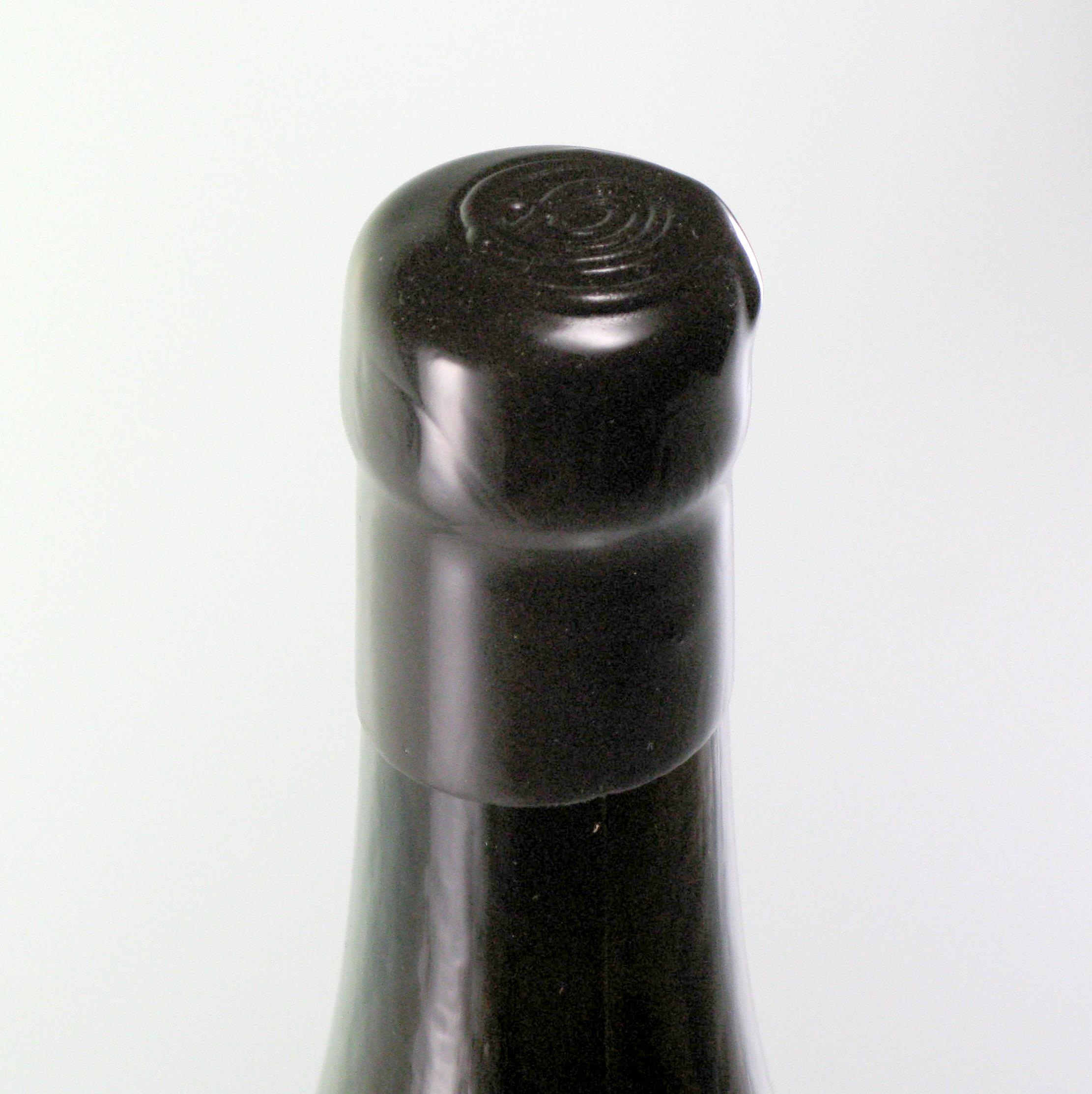 Madeira 1860 Teixeira
