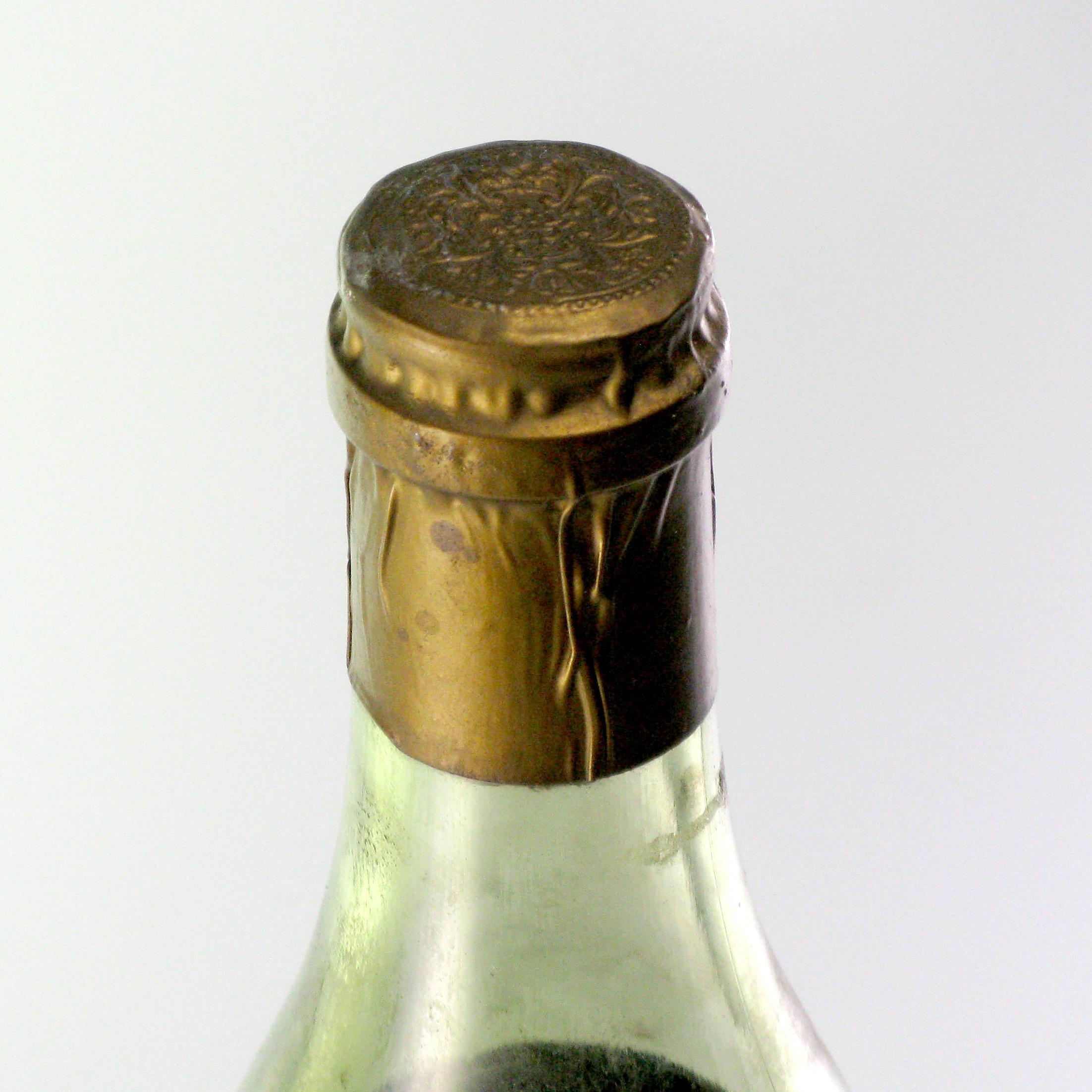 Cognac 1925 Cusenier Fine Champagne