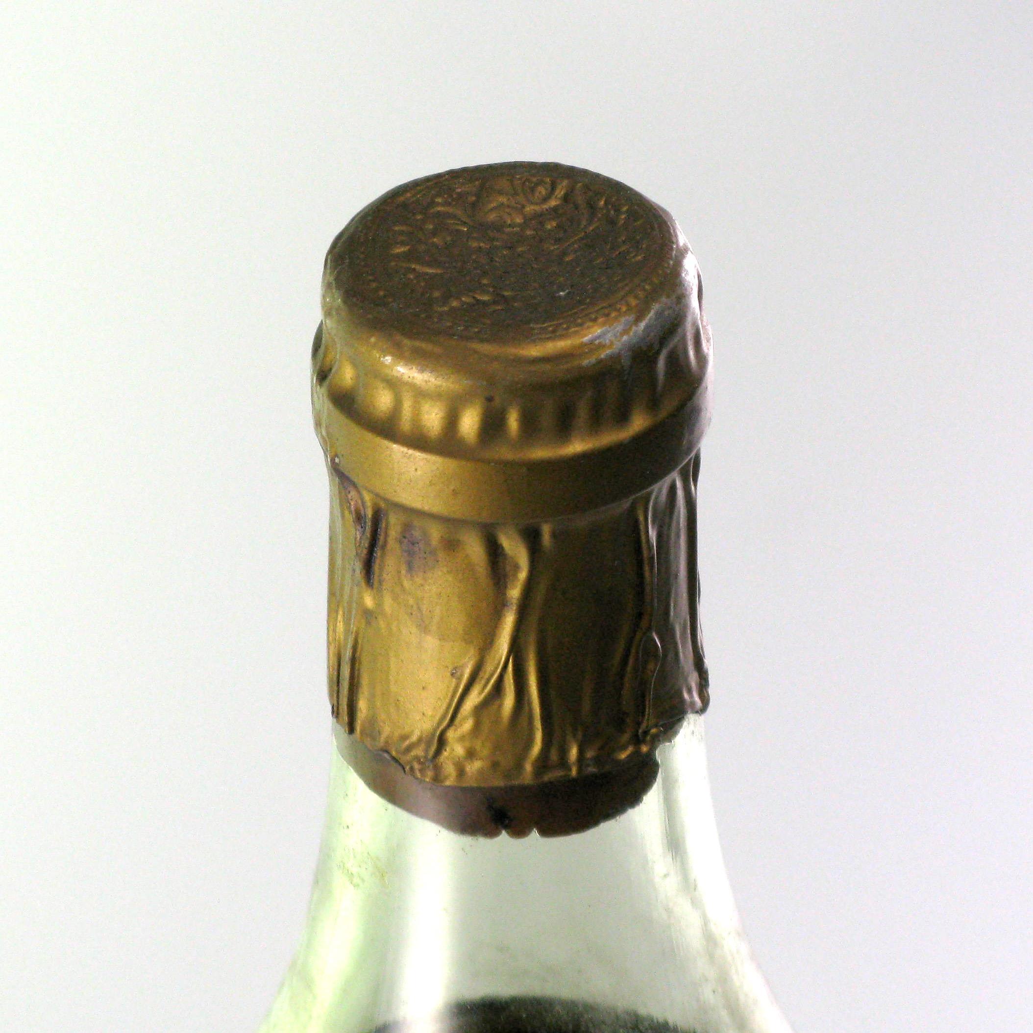 Cognac 1925 Cusenier