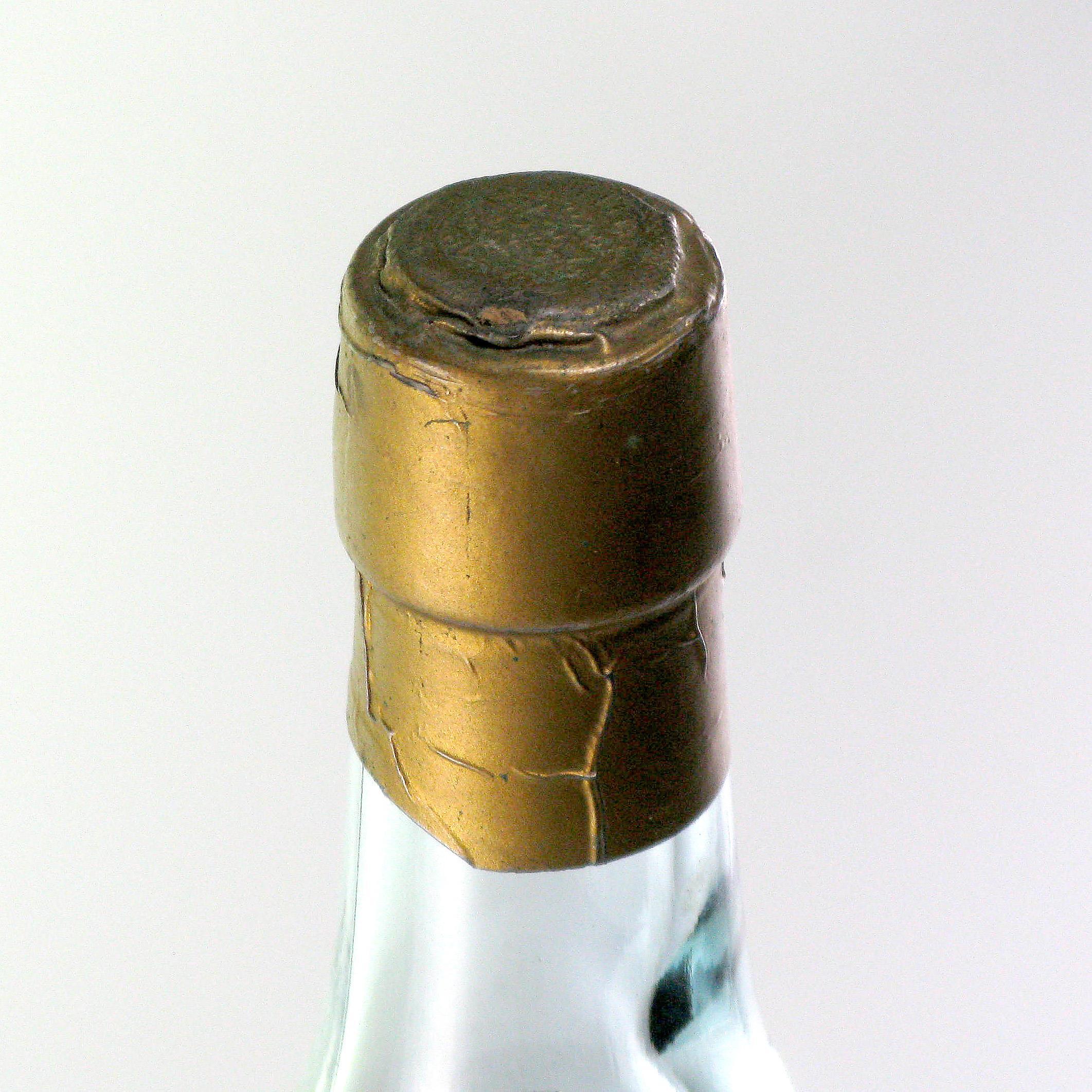 Cognac 1943 Hine & Co T.