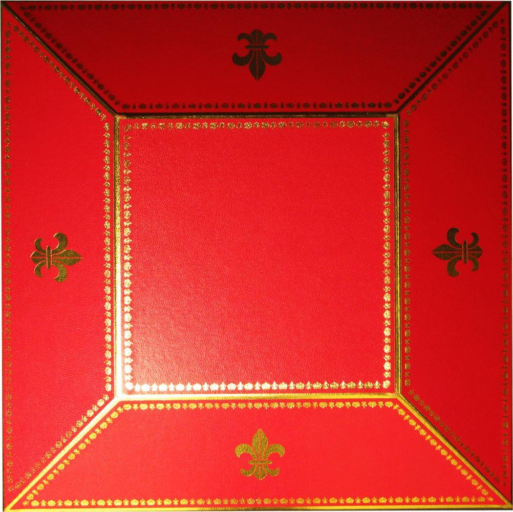 Cognac Rémy Martin Louis XIII mid 1960s