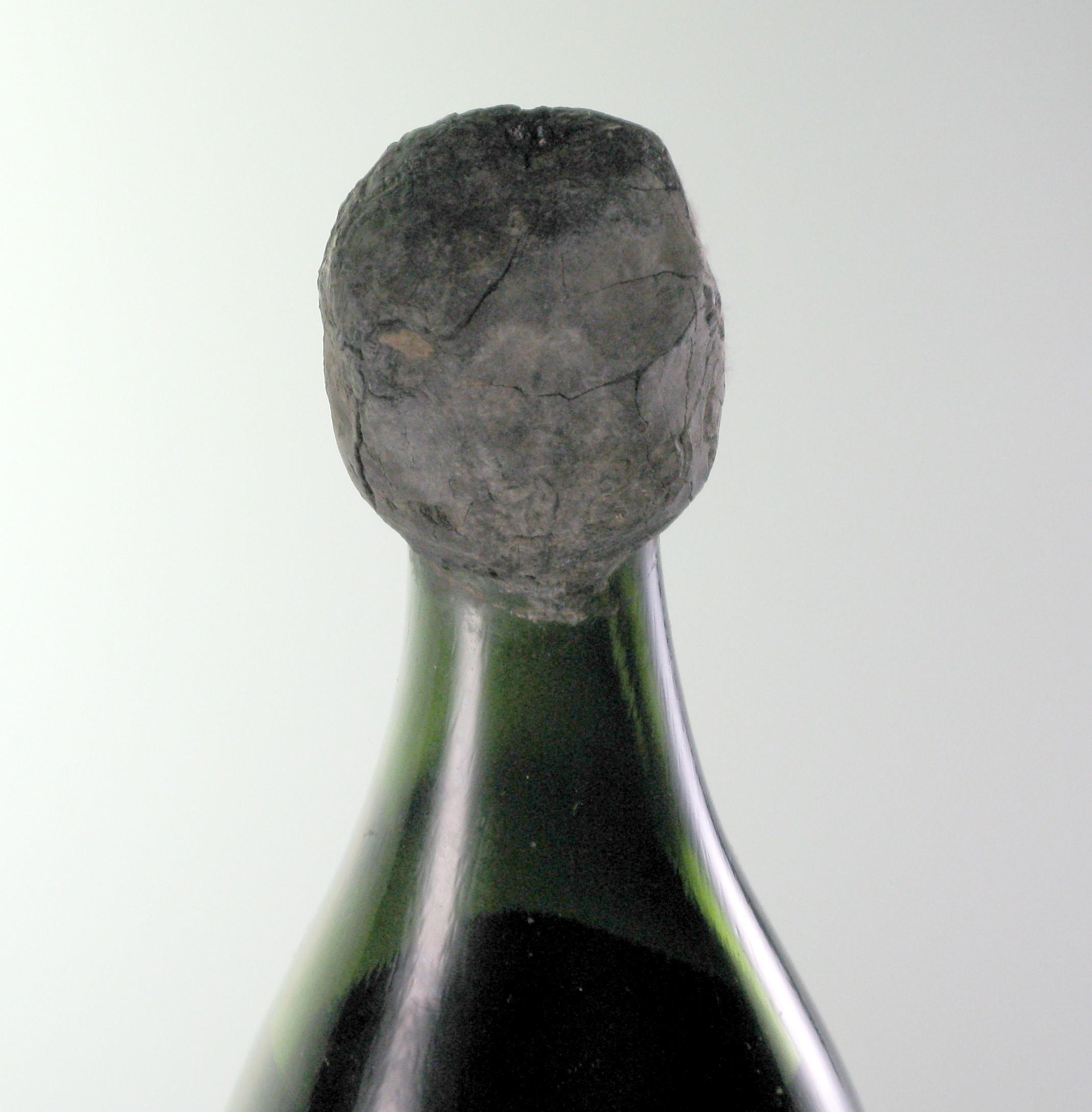 Cognac 1804 Fine Cognac 1.5L