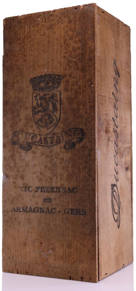 Armagnac 1951 Ducastaing