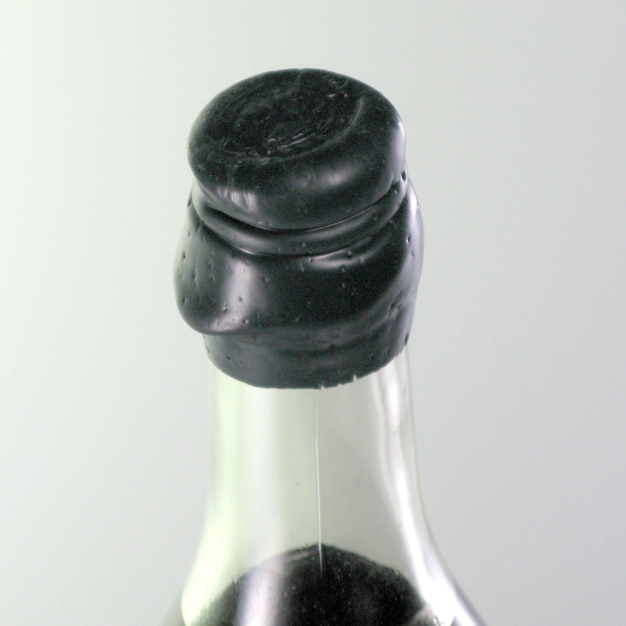 Cognac Moyet Fine Champagne