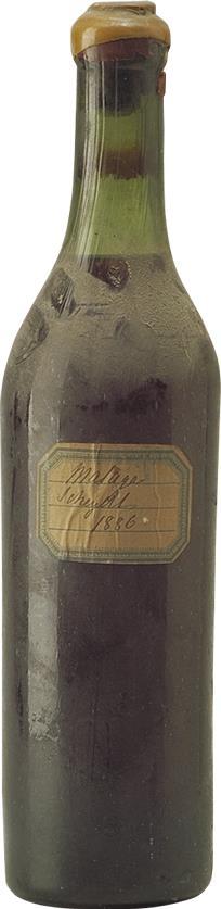 Malaga 1886 Scheyell, Malaga (2269)