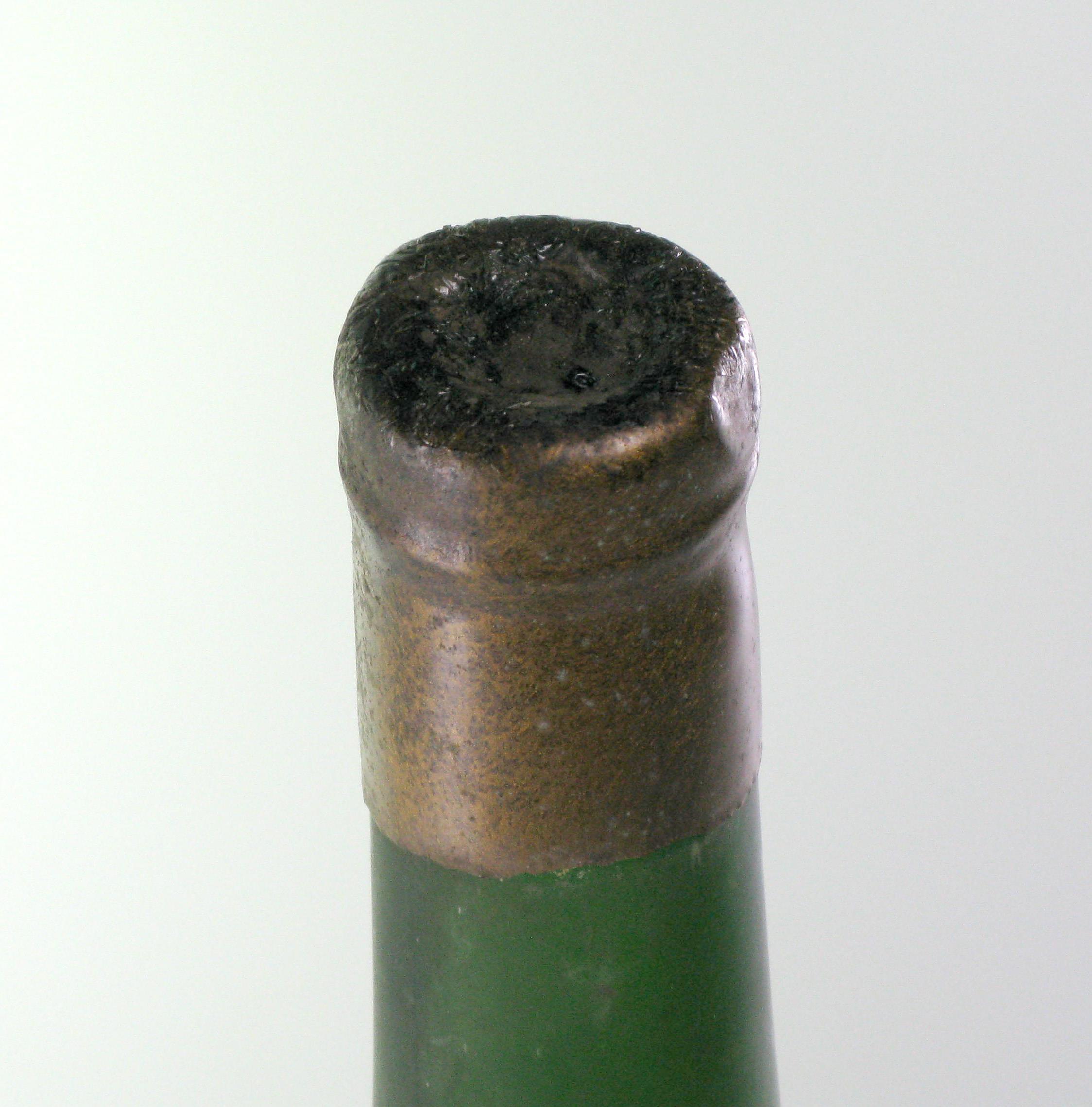 Armagnac 1942 Sempé 1.5L