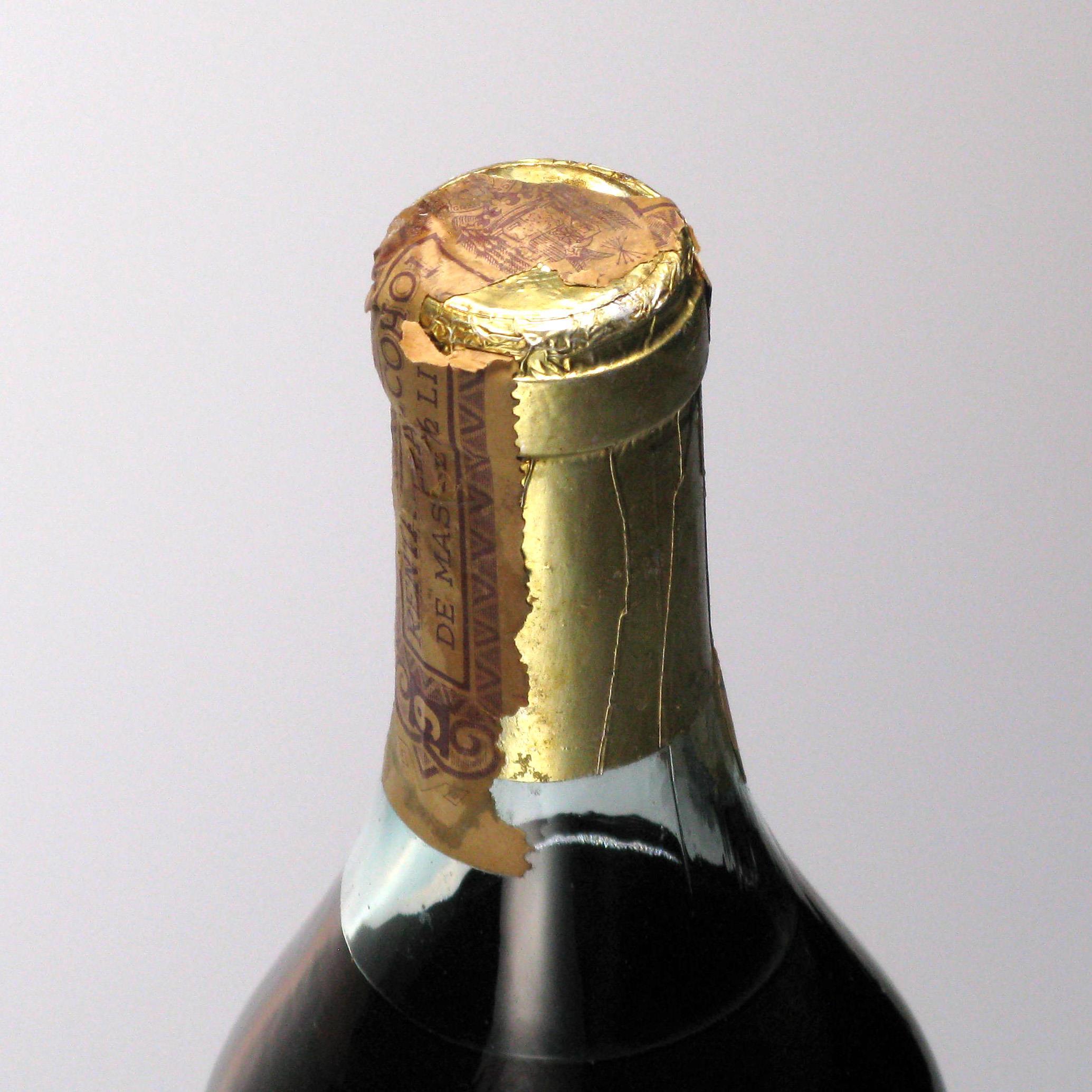 Cognac 1868 Eschenauer & Co