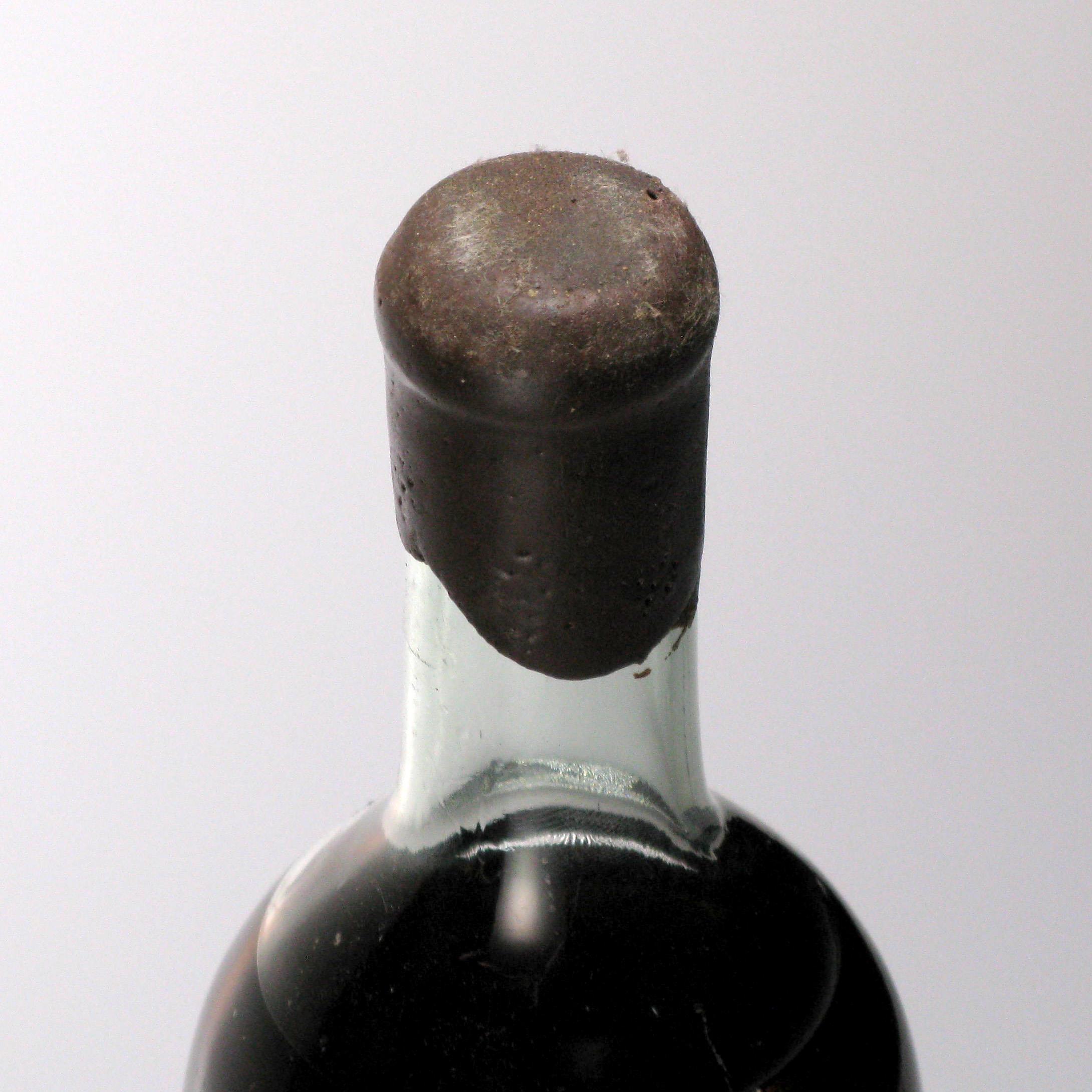 Cognac 1888 Gautier Frères