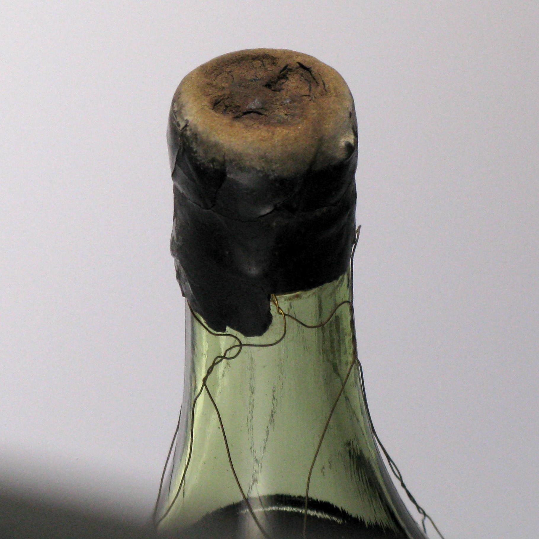 Cognac 1903 Gaultier Frères