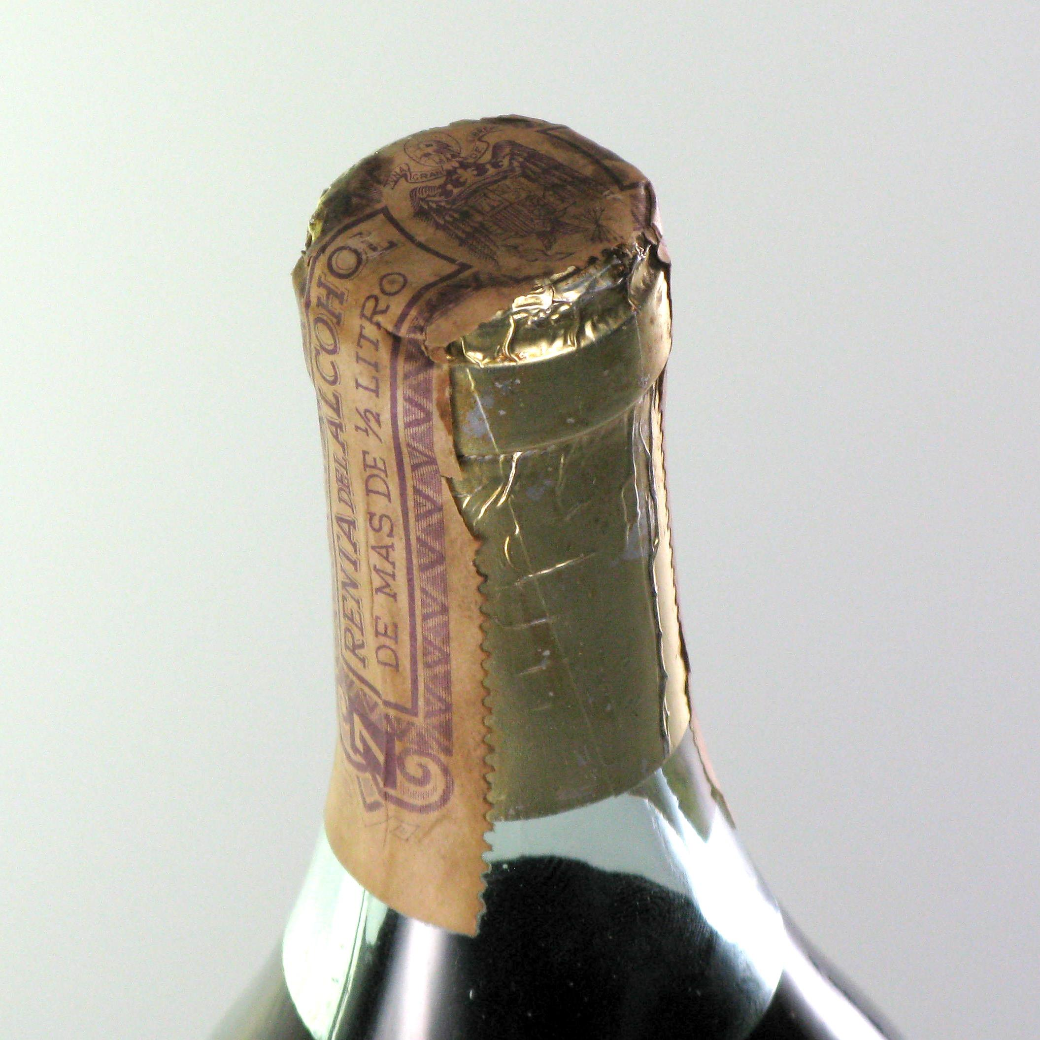 Cognac 1848 Eschenauer & Co