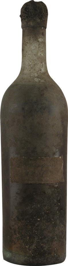 Marc 1858 Brand unknown (17667)