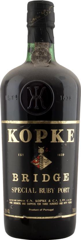 Port Kopke (2285)