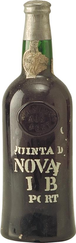 Port NV Quinta do Noval (2290)