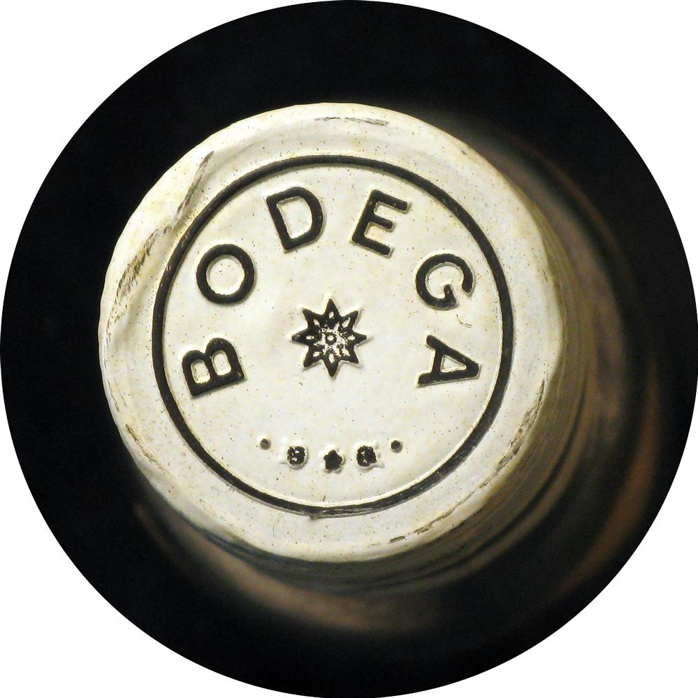 Port NV Bodega