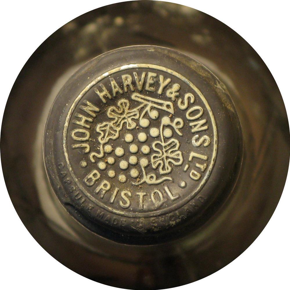 Cognac 1924 Delamain