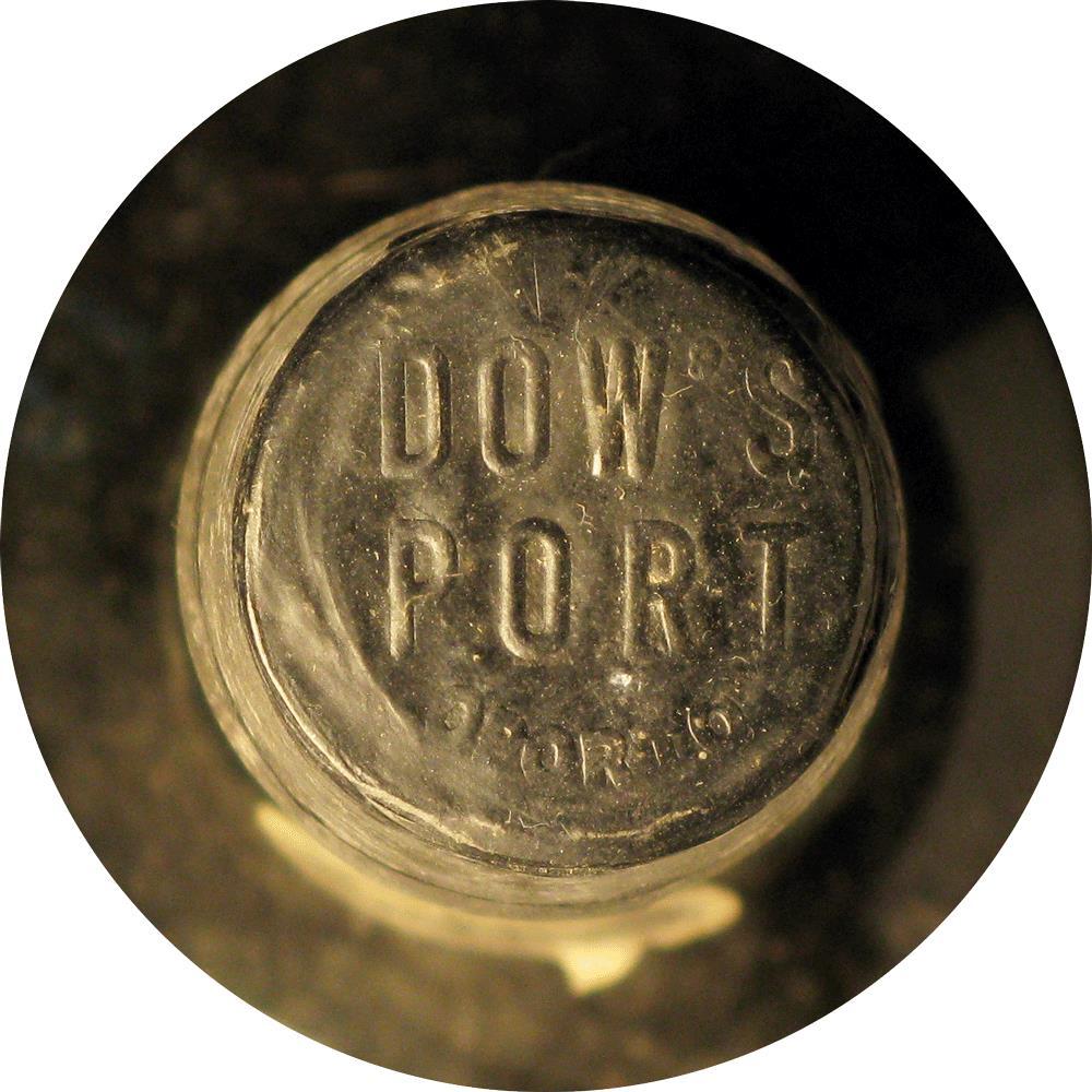 Port 1967 Dow
