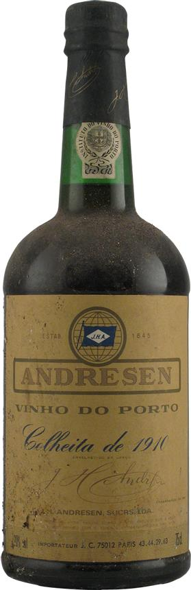 Port 1910 Andresen (2428)