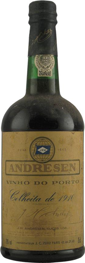 Port 1910 Andresen (2434)