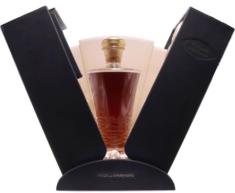 Cognac L'Esprit de Courvoisier