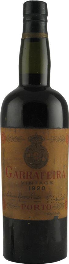 Port 1920 Adriano Ramos-Pinto (2482)