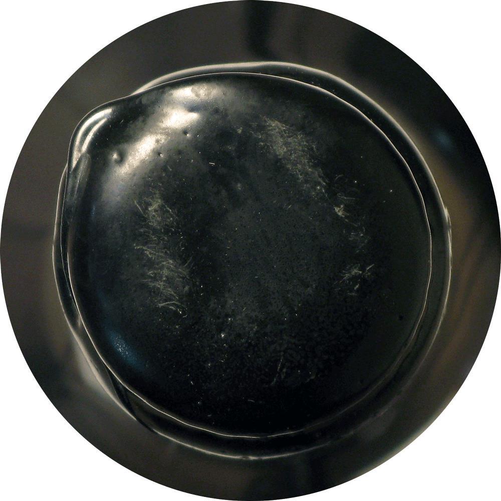 Armagnac NV Fauchon