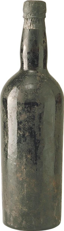 Port 1927 Offley (2494)