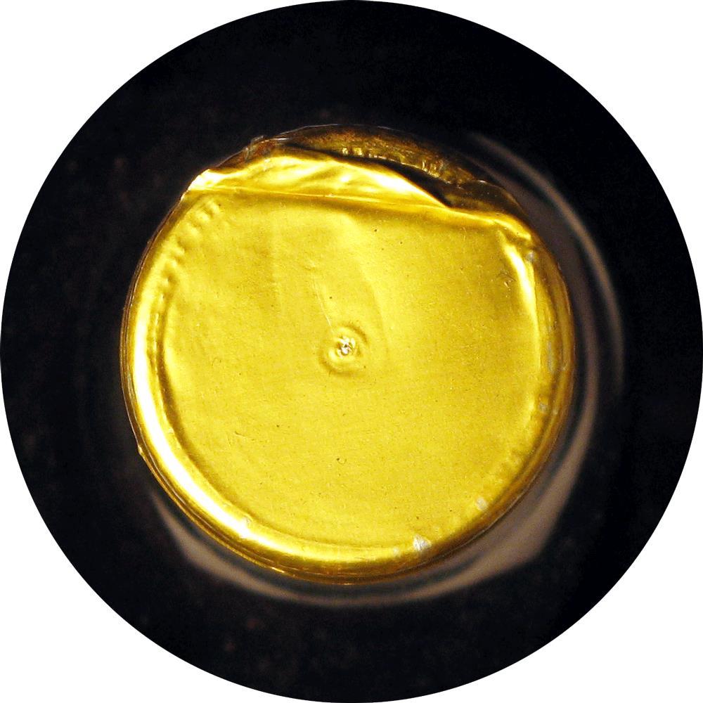 Cognac 1983 Hine & Co T.