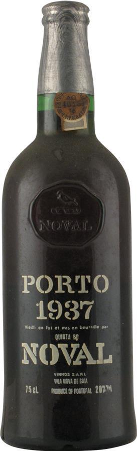 Port 1937 Quinta do Noval (2530)