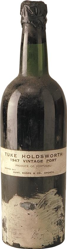Port 1947 Tuke Holdsworth (2576)