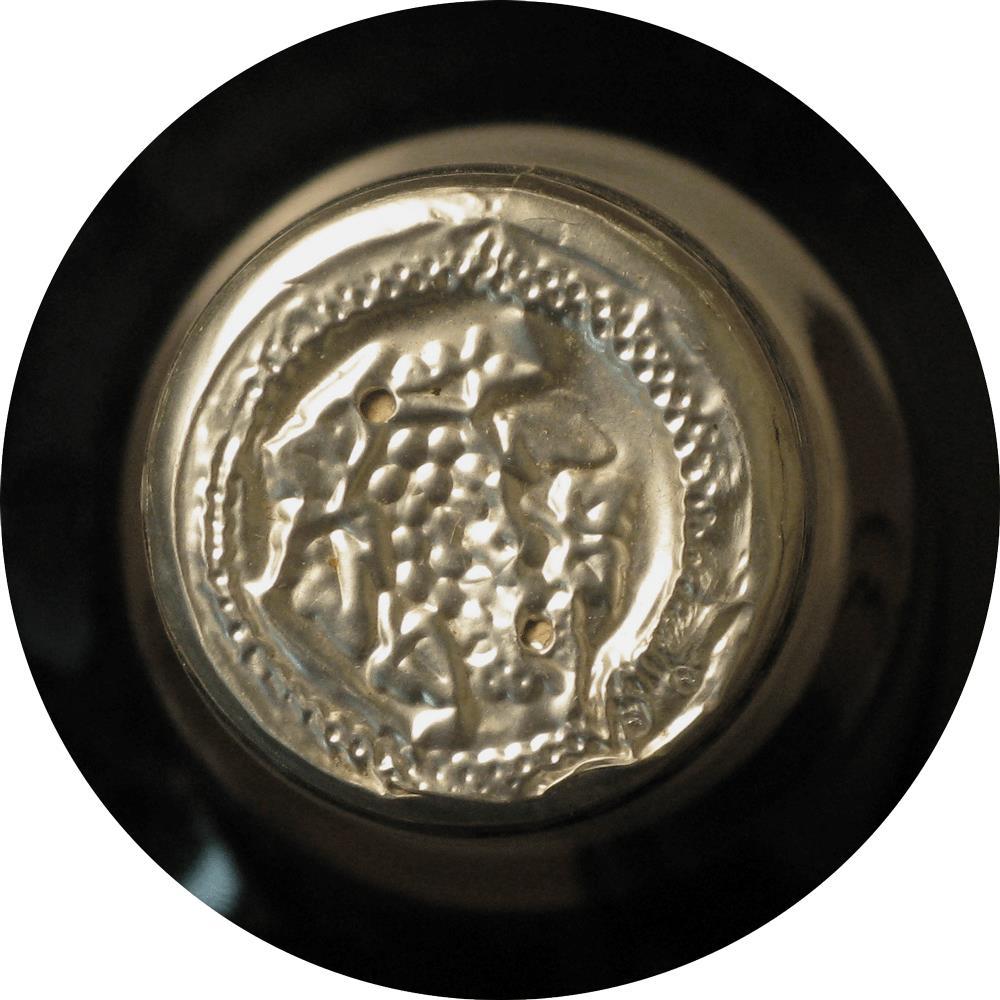 Wine 1929 Maury