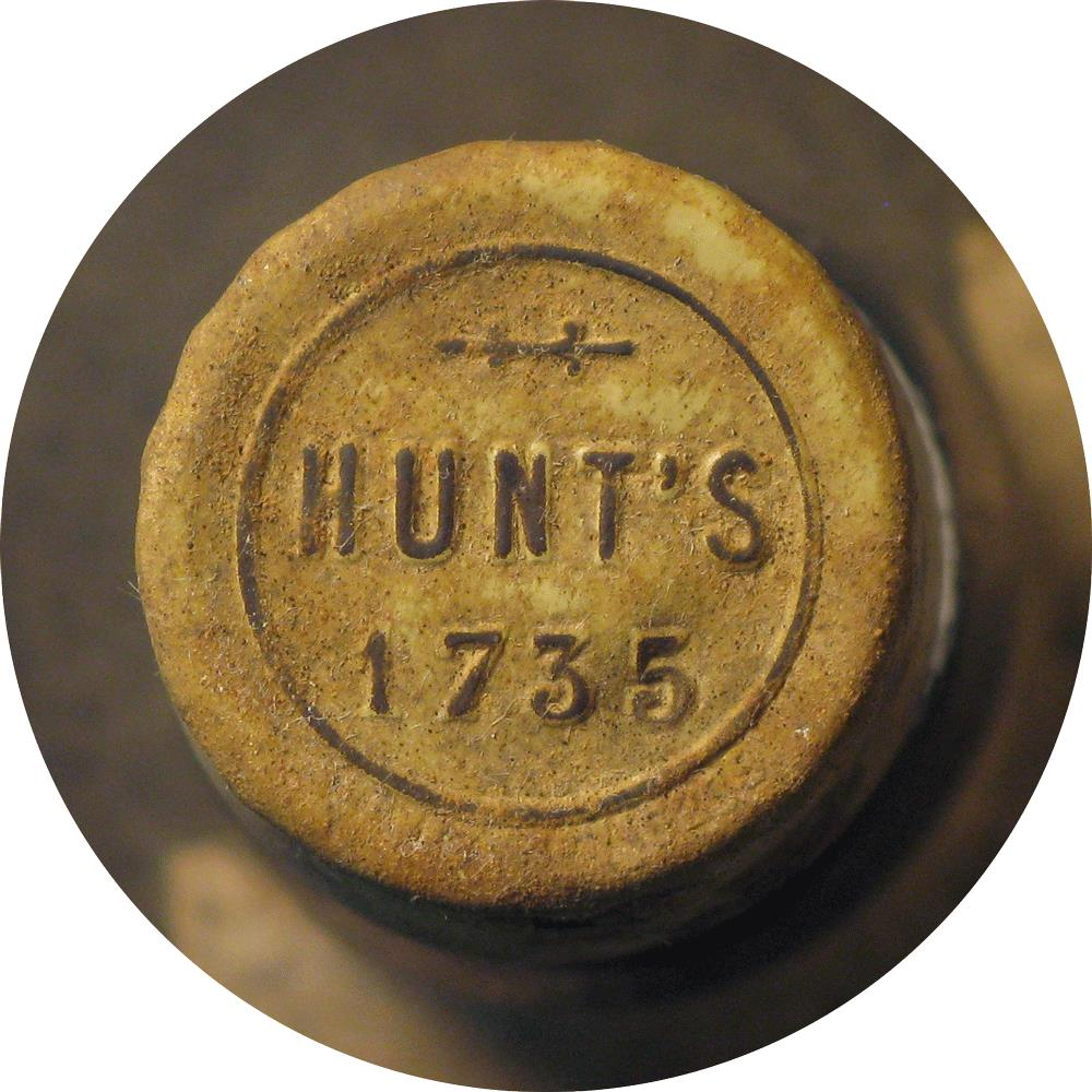Port 1900 Hunts